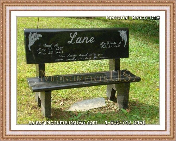 Joshua Memorial Park Lancaster Ca