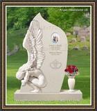 How-Much-Does-It-Cost-To-Resurface-An-Existing-Headstone-Monument