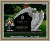 Is-It-Possible-To-Change-The-Design-On-An-Existing-Headstone-Monument