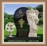 Is-There-A-Educational-Institution-For-Headstone-Carving