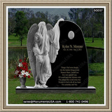 Laser-Granite-Etching-Photo-Grave-Nc-North-Carolina