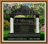 How-Do-I-Go-About-Putting-A-New-Headstone-On-A-Grave