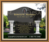 Engraved-Garden-Monuments-Mounts