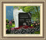 Mercer-Funeral-Home-Holton-Kansas