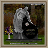 Headstone-Photos-Courtesty-Of-Donna