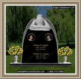 Burial Stones Online Services in Security-Widefield, Colorado