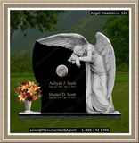 Headstone-Price-List