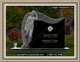 Double-Heart-Cemetery-Monument