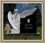 Ceramic-Picture-For-Headstone