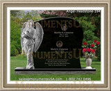 Cheap-Granite-Headstone