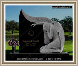 Good-Quotes-For-Tombstones