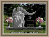 Headstone Memorial Online Servicing East Ridge, Tennessee