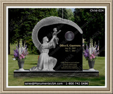 Headstone Memorial Online Servicing Lebanon, Tennessee