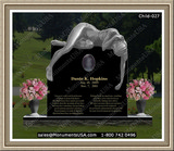 Headstone Memorial Online Servicing Gallatin, Tennessee
