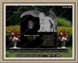 Headstone Memorial Online Servicing La Vergne, Tennessee