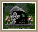 Used-Cemetery-Headstones-For-Sale