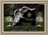 Darlington-Sc-Memorial-Stone