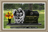 Religious-Golf-Clipart-For-Tombstone
