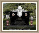 Johnny-Ramone-Headstone