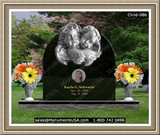 Jones-Memorials-In-New-York-Headstones