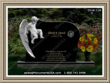 Free-Templates-For-4-Page-Graduated-Funeral-Programs