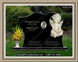 Emerick-Funeral-Home