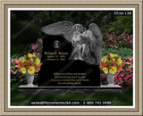 Funeral-Homes-Brandon-Fl