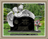Affordable-Gravestones-Headstones-California
