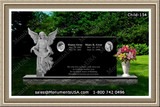 Affordable-Gravestones-Headstones