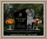 Prices-For-Cemetery-Monuments