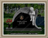 Repair-Broken-Cemetery-Monument-
