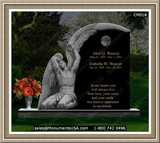 Daley-Funerals-Swedesboro-New-Jersey