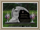Infant-Memorial-Ornament