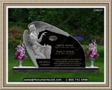 Infant-Memorial-Service-Windsor-Conn