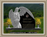 Darlington-Sc-Funeral-Home