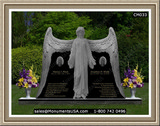 Infant-Memorial-Websites