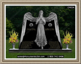 Davenport-Funeral-Home-Crystal-Lake-Il