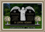Coggins-Funeral-Home-Thomaston-Ga