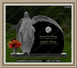 Gravestone-Clipart-Yello-Lab