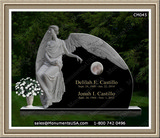 Inscriptions-For-Baby-Headstones