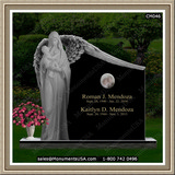Margaret-Read-Tombstone
