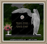 Ivie-Funeral-Home-Commerce-Ga