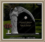 Martha-Stewart-Crafts-Tombstone-Stickers