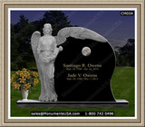 Gravestone-Custom-Designs