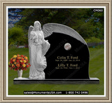 Gravestone-Decor