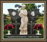 Granite Monument Dealer  in Waipahu, Hawaii