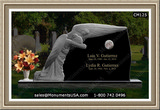 Affordable-Funerals-In-California