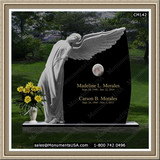 Funeral-Home-Glendale-Wi