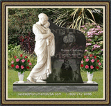 Gravestone-For-Sale