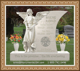 Knox-Funeral-Home-Barbourville-Ky